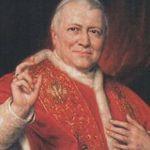 Infaillibilité du magistère ordinaire du Pape