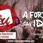 Espagne : la gauche Unie de Galice réaffirme son soutien au peuple sahraoui