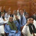 """Procès Gdeim Izik: le Front Polisario dénonce des pratiques """"illégales et immorales"""""""