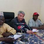 Niger: La Fédération des Organisations Nigériennes Affiliées à la FSM (FONA/FSM) a organisé une conférence syndicale ayant pour thème « La lutte contre le travail des enfants ».