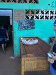 Cuba: Pésima calidad de los productos en los agromercados estatales