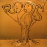 Roots - Roots