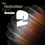 The Herbaliser Band - Session 2