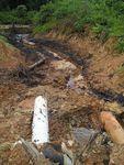 Perú: Indígenas del Pastaza, Corrientes, Tigre y Marañón exigen auditoría ambiental