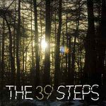 The 39 Steps - Coming Clean