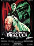 Le Cauchemar de Dracula (Horror of Dracula, Terence Fisher, 1958)