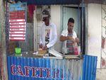 Cuba: Cuentapropista harto del acoso de los inspectores