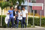 Médicos en Cuba: Vestir un santo para desvestir otro