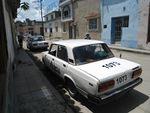 Cuba: Más actos de repudio contra activistas en Guanabacoa