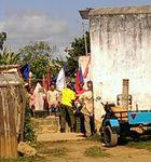 Cuba: Pobladores no se suman a acto de repudio contra Dama de Blanco