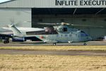 Indian MoD Wants Explanations from AgustaWestland