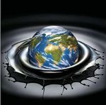 BP oil spill 2010: Why the global disaster scenario will never be revealed (+ Video)