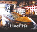 Indian SSBN Sea Trials Soon: Navy Chief