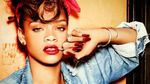Rihanna: Styled To Rock S1 Episode 3 (full streaming)