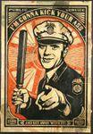 [Lecture]Surveiller, circonscrire et punir les quartiers