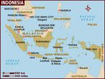 Think Tank: Indonesian military reform - part II