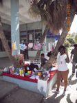 Represión en Cuba: Arrestan a Rosario Morales (Charito) y la acusan de un supuesto desacato