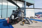 The Indian Army's First ALH Rudra Armed Copter - by @Livefist