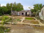 Cuba: Damnificados por huracanes aún esperan ayuda del gobierno