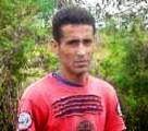 Prisionero político Cubano se declara en huelga de hambre y reclama justicia