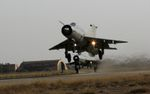 On 80th anniversary IAF gears up for inventory sans MiG-21s