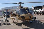 DND Plan to Negotiate Helicopter Deal Rejected