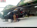 2nd Z-10 equipped Army Aviation Unit.