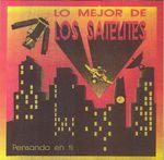 Lo Mejor de Los Satelites (1995) .rar (66.83 MB)