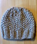 Tutos bonnets au tricot