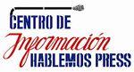 Cuba Video: Estoy cansada de vivir en la mentira.