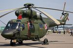 PZL-Świdnik completes the delivery of Sokol helicopters to the Philippine Air Force