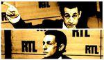 Sarkozy: sur RTL à 8h, démenti à 10h.