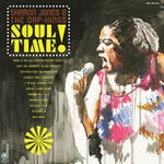 Sharon Jones and The Dap Kings - Soul Time