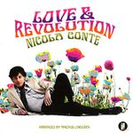 Nicola Conte - Love and Revolution