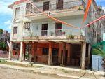 La Habana: Otro derrumbe de edificio familiar, perjudicadas 60 personas
