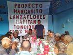 """Proyecto independiente """"Tondique"""" confirma labor humanitaria de la sociedad civil cubana"""