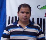 Cuba: Brutal asesinato de joven en el Municipio Arroyo Naranjo