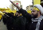 Hezbollah in Worst Financial Shape in Decades, US Official Claims