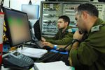 Israeli Military Builds New 'Command Pit' to Combat Cyber Threats
