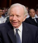 Joe Lieberman: Little Time Left to Speak Truth About 'Terrible Agreement' With Iran