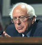 Commentators Hail Sanders' Historic Victory; Critics Denounce Views on Israel, Fear Jewish Factor Could Ignite Antisemitism
