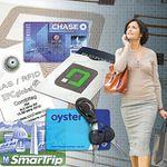 Total Surveillance - Microchip RFID Cashless tyranny (+ video 30')