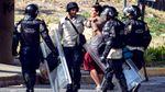 Human Rights Watch denunció las violaciones a los DDHH en Venezuela