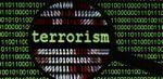 Apologie du terrorisme : un condamné par jour
