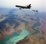 Tanker Aircraft - Europe's great missing force multiplier