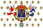 Le Royalisme est une force d'avenir