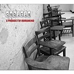 Cabiria - A Product Of Humankind