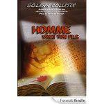 """""""Homme, voici ton fils"""", de Solenn Colleter"""