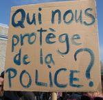 [Saint-Denis] Il meurt après une altercation au commissariat