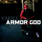 Vakill - Armor Of God